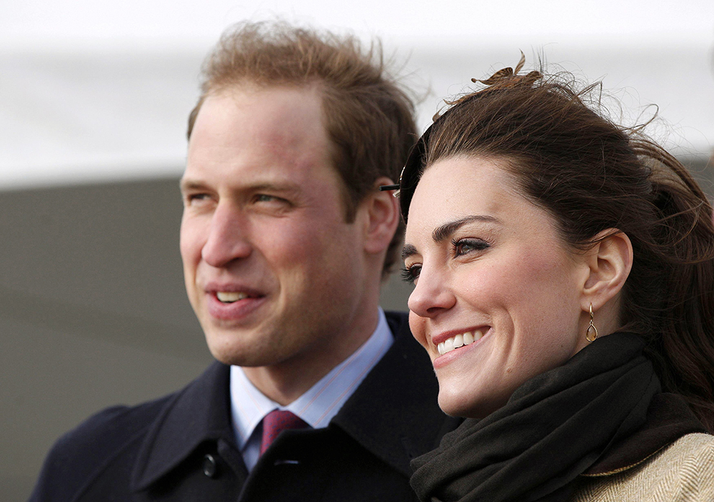 Kate Middleton Biography Kids Pregnancy Royal Wedding