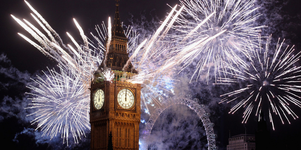 Petition To Ban Fireworks Signed By Thousands Of People 16501630086 c74f4db698 b