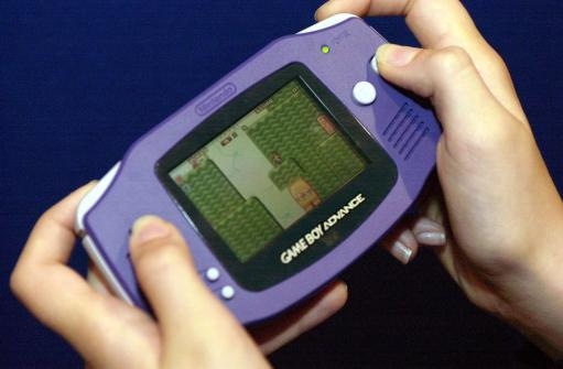 Nintendo Bringing Back Game Boy For 30th Anniversary 2.1485703