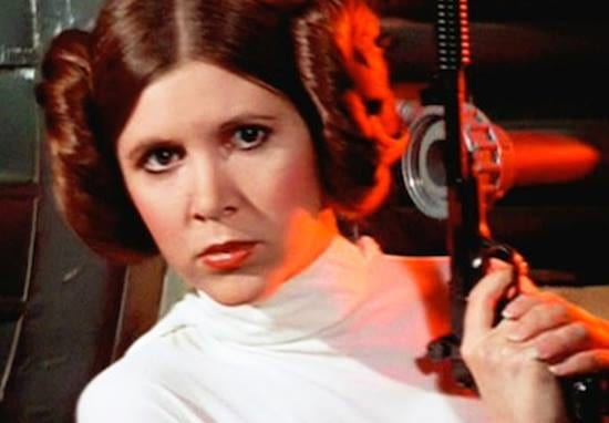 Carrie Fisher Sent Cow Tongue To Producer After Sexual Harassment 20093UNILAD imageoptim 15673288 10158070966120604 1559693757 n