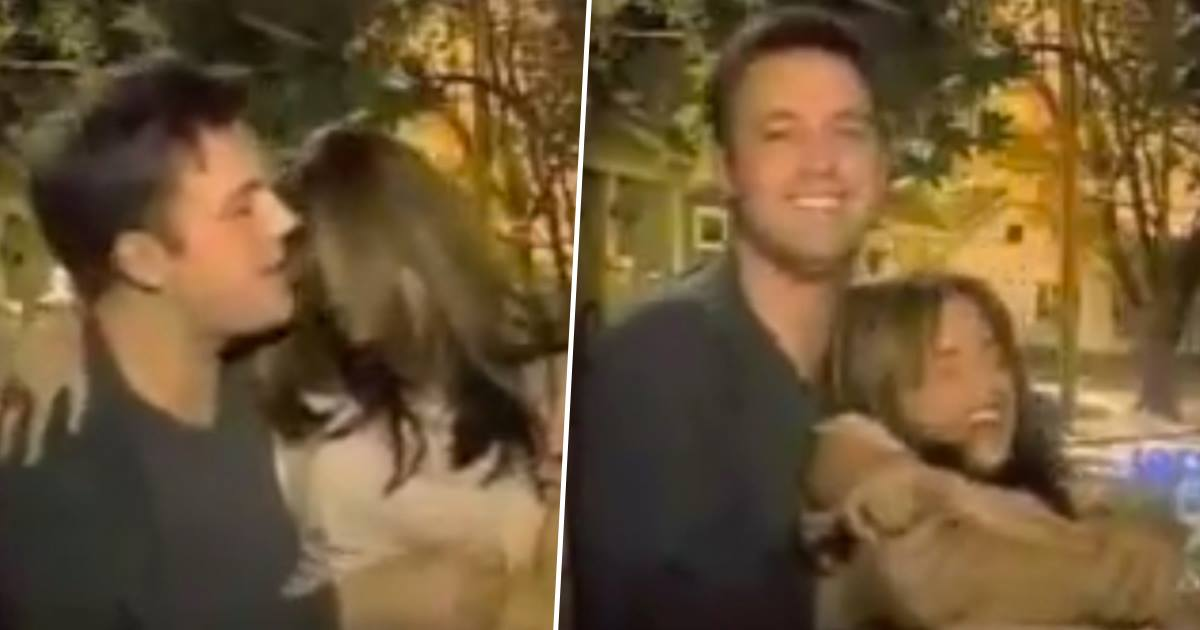 Second Video Of Ben Affleck Groping Presenter Surfaces 22450782 10159482334820596 1631047181 o