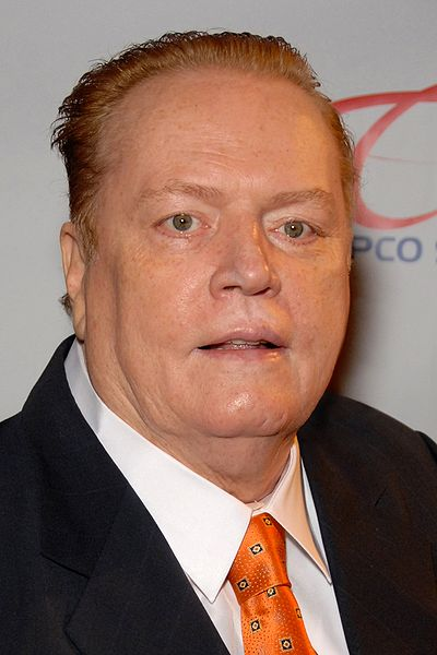 Adult Entertainment Mogul Offering $10 Million For Some Very Specific Information 400px Larry Flynt 2009