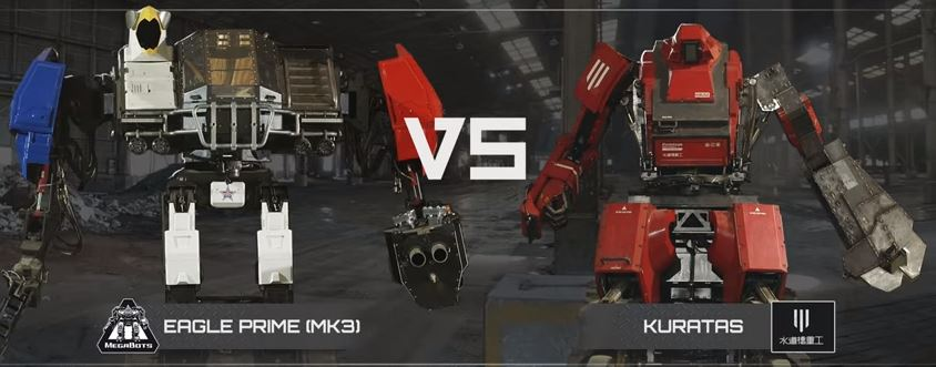 America And Japans Giant Robot Fight Was Absolutely Brilliant Capture r24