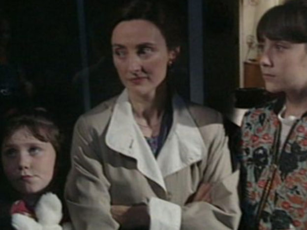 BBC Halloween Programme That Gave Kids PTSD Is 25 Years Old Early family 624x468