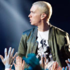 Eminem Is The Greatest Rapper Of All Time