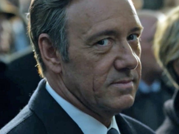 Netflix Working On House Of Cards Spin Offs Frank Underwood 1 624x468