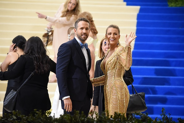 Ryan Reynolds' Response To Being Unfollowed By Blake Lively Is Hilarious