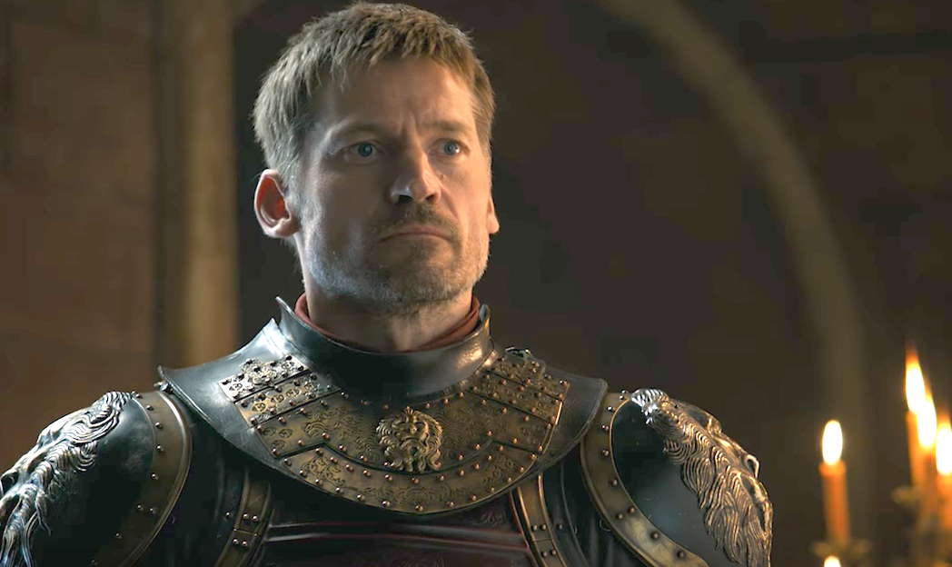 Game Of Thrones Actors Wont Be Given Scripts For Season 8 HBO 1048x624