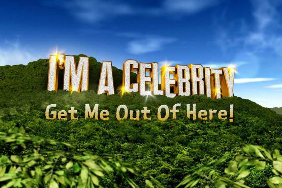 Amir Khan Is The Highest Paid Contestant On Im A Celeb This Year ITV 5