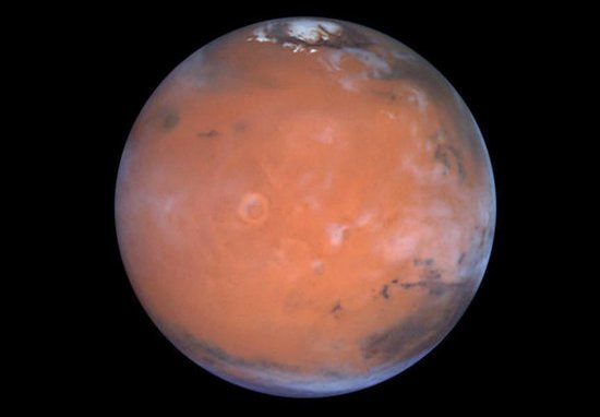 Boy From Mars Reveals Terrifying Reason Hes Been Sent To Earth Ice Mars A 1