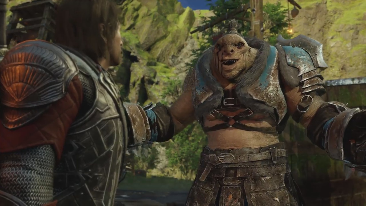 7 Awesome Things To Do In Middle Earth: Shadow Of War Image9 1