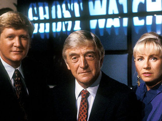 BBC Halloween Programme That Gave Kids PTSD Is 25 Years Old Parkie Ghost 624x468