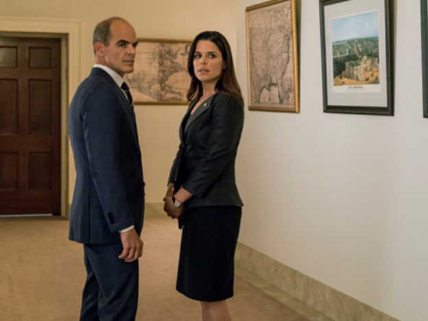 Netflix Working On House Of Cards Spin Offs Spinoff potential 624x468
