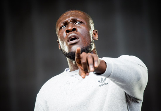 Stormzy Biography Age Girlfriend Album Songs Height Awards Net Worth