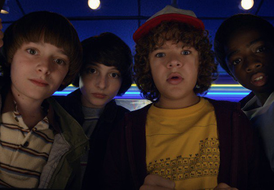 Final Stranger Things Trailer Just Dropped And Its Incredible Stranger Things WEBTHUMBNEW