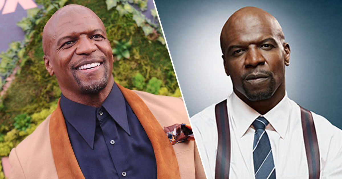 Terry Crews Reports Sexual Assault To Police TERRY FB THUMB