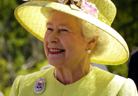 The Secret Plans For When The Queen Dies The Queen A