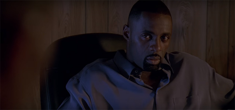 The Wire Is Still The Greatest TV Show Ever Made The Wire 5
