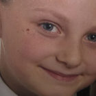Girl Who Vanished Walking Home From School Found Alive And Well