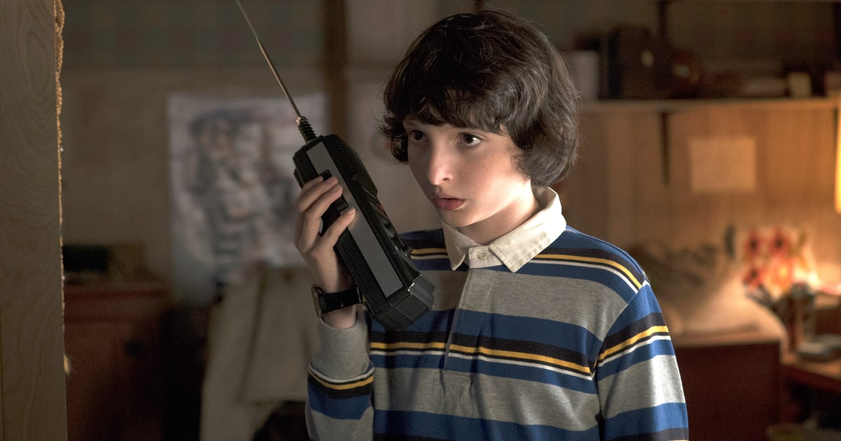 Stranger Things Star Finn Wolfhard Responds To Disturbing Message From Model finn wolfhard play nirvana lithium song guitar stranger things 6beed37d ed8d 4bdf a914 5f7189529882
