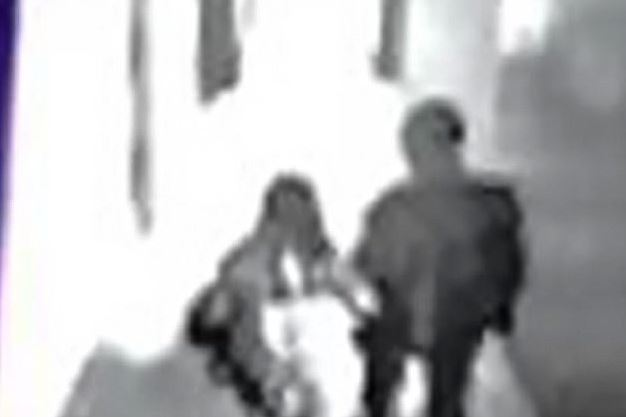 Groom Gets Revenge On Unfaithful Bride By Showing Video Of Her Cheating groom 1