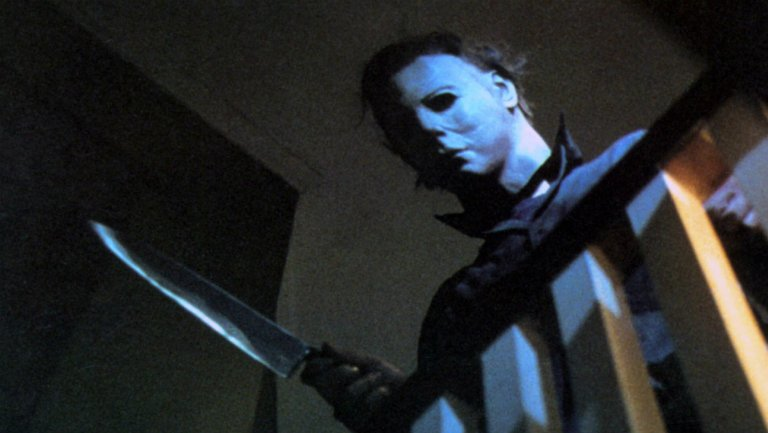 Halloween Is The Best Horror Film Ever Made
