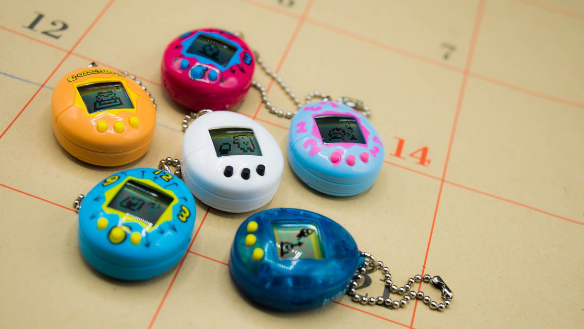 Tamagotchis Are Making A Comeback Right Before Christmas https 2F2Fblueprint api production.s3.amazonaws.com2Fuploads2Fcard2Fimage2F6163162F81c4d836 a921 4297 9921 f8e56376c810