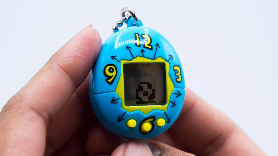 Tamagotchis Are Making A Comeback Right Before Christmas https 2F2Fblueprint api production.s3.amazonaws.com2Fuploads2Fcard2Fimage2F6163192F8f685221 88f7 4f85 b96e 1ce9ab974ac4