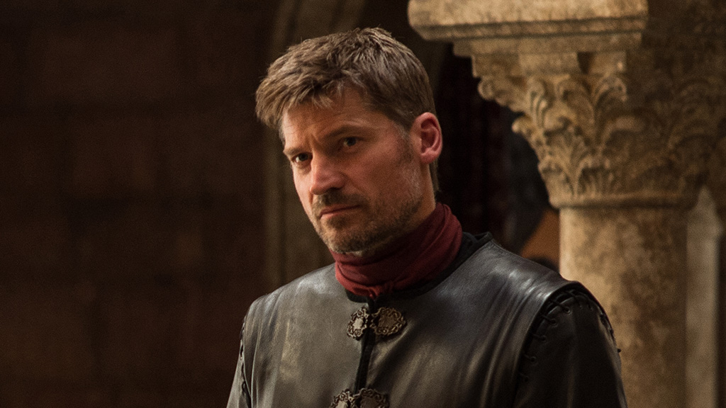 Game Of Thrones Actors Wont Be Given Scripts For Season 8 jaime lannister 1024