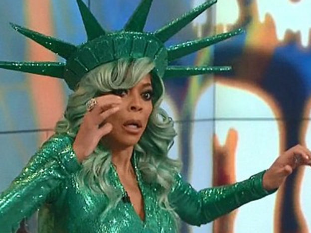 Wendy Williams Collapses On Live TV liberty faint 624x468
