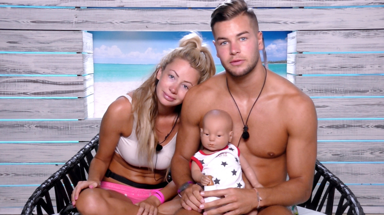Love Island Announce Comprehensive New Aftercare Plans For Contestants