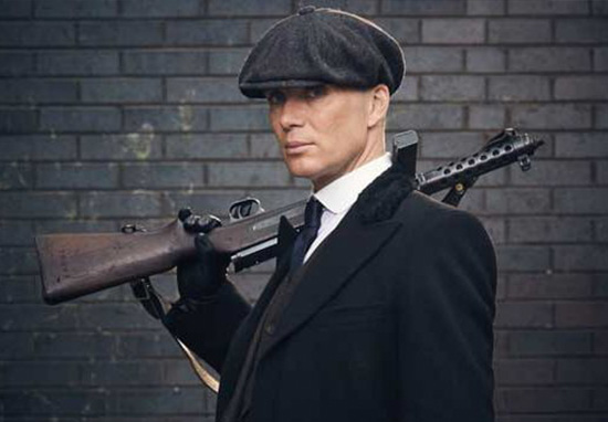 Peaky Blinders Voted Best TV Drama Series peaky blinders web