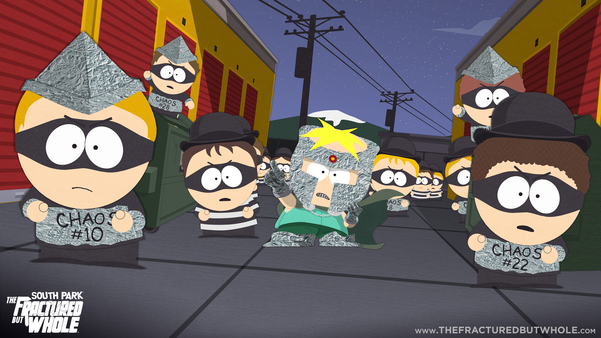 South Park: The Fractured But Whole Review sp2 chaos 1920 208824