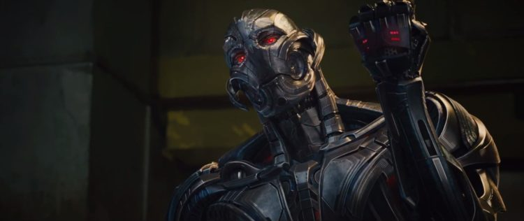 Elon Musk Is The Saviour Humanity Needs ultron 750x316