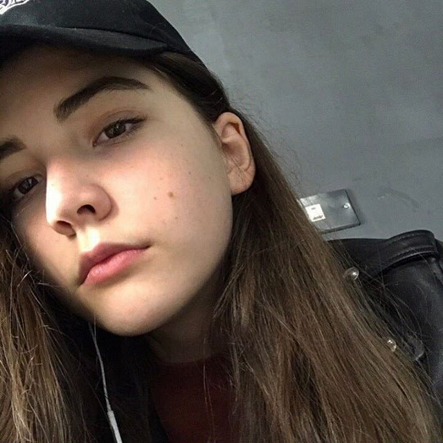 14 Year Old Model Dies After Gruelling 12 Hour Fashion Show