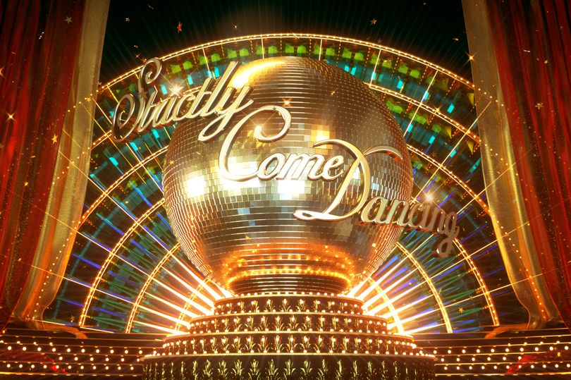 Name Of Strictly Come Dancing Winner Has Been Leaked Online 14103685 high res strictly come dancing 2017jpeg