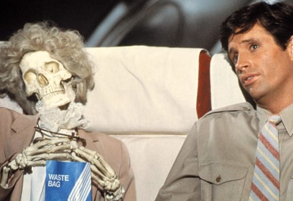 These Are All The Weird Things That Happen To Your Body When You Die 348 dead plane