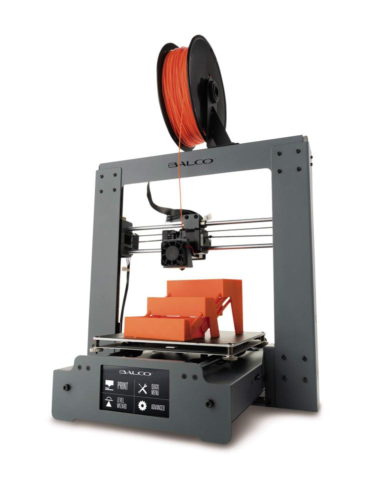 Aldi Selling 3D Printers And Theyre Incredibly Cheap 3dprinter 05