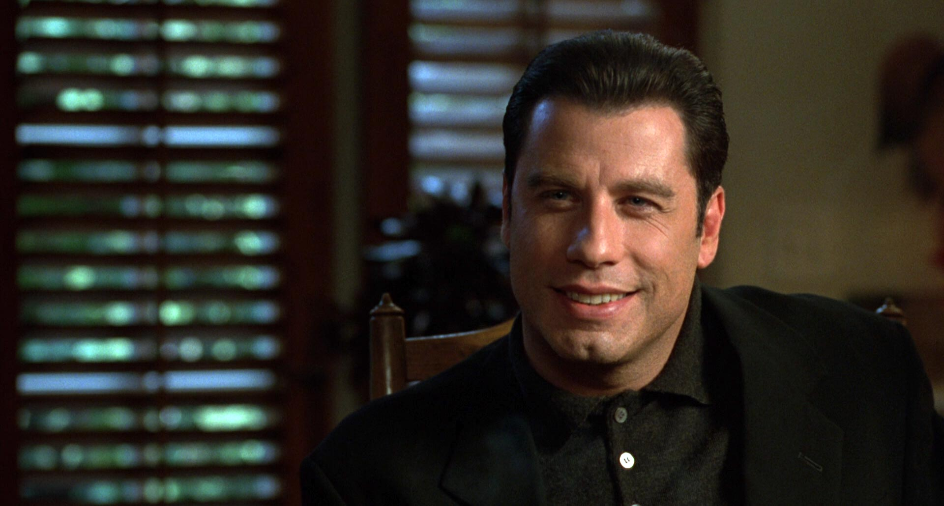 John Travolta Accused Of Shocking Acts Of Sexual Abuse 669a846c 6cd6 4d6d b200 ebea392b093e get shorty travolta