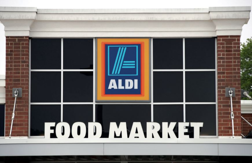 Aldi Selling 3D Printers And Theyre Incredibly Cheap Aldi food market