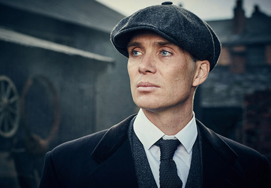 Cillian Murphy Hints Theres Even More Seasons Of Peaky Blinders Coming CILLIAN WEB THUMB