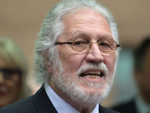 The Chuckle Brothers Once Saved A Woman From Sexual Assault Dave Lee Travis 1 624x468