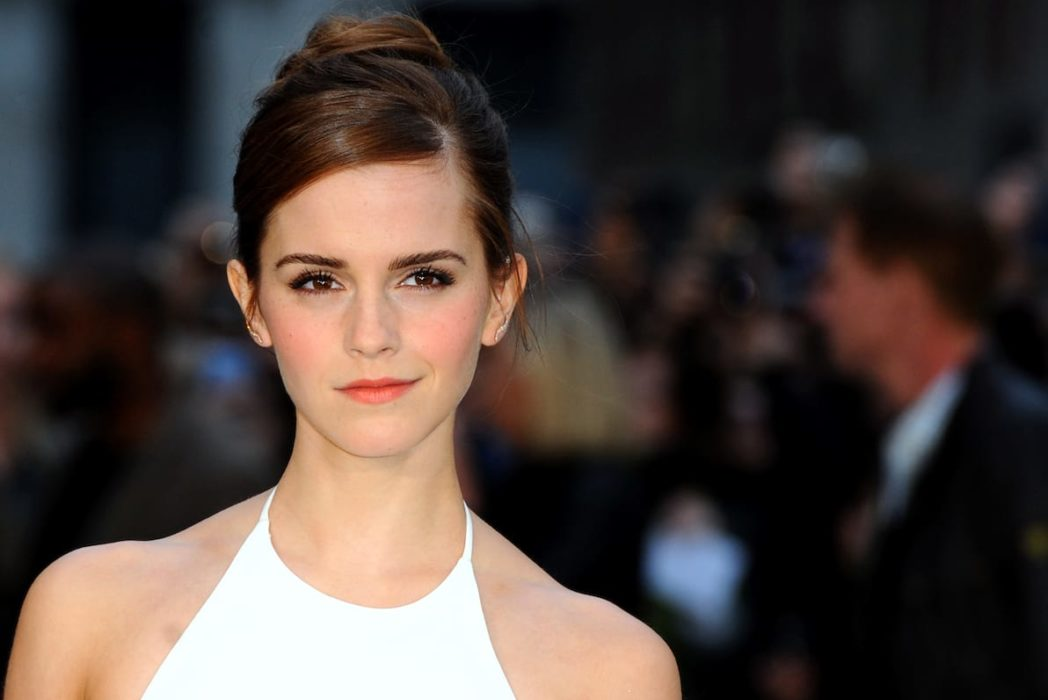 Emma Watson Splits From Her Boyfriend After Two Years Together Getty 2 1 1048x700