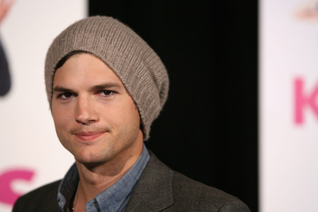 Ashton Kutcher Has Helped Save 6000 Child Abuse Victims GettyImages 102993487 1048x700