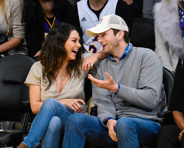 Ashton Kutcher Has Helped Save 6000 Child Abuse Victims GettyImages 460706250 2