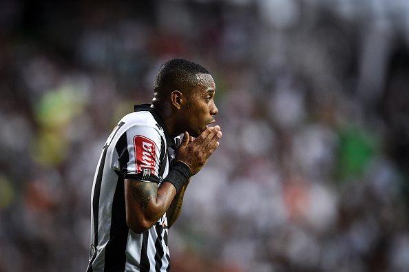 Robinho Sentenced To Nine Years In Prison GettyImages 867916928