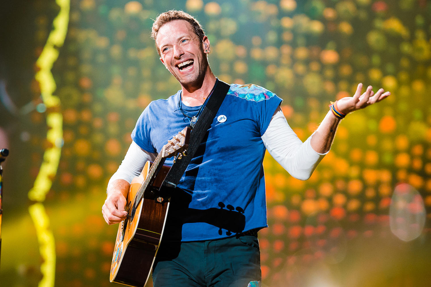 Martin Name Meaning >> Coldplay Biography, Lead Singer, Music, Albums, Band Name ...