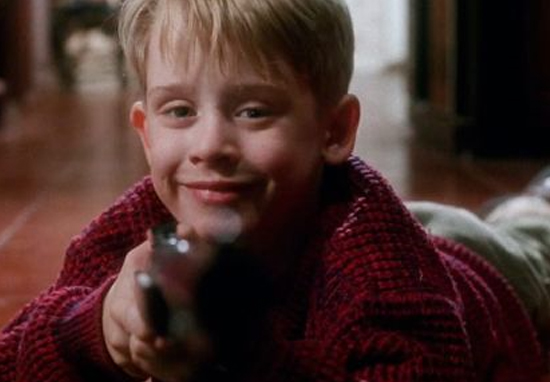 Macaulay Culkin Reveals Truth About Relationship With Michael Jackson As A Kid Home Alone A
