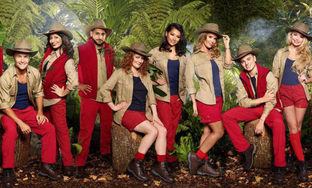 Im A Celebrity Campmates Could Face Jail Over Their Behaviour ITV FB HTUMB 1048x630