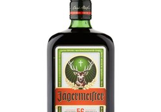 Morrisons Selling 1.5L Bottle Of Jagermeister And Its Seriously Cheap Jaegermeister A